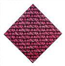 DEBRAND AURORA系列 方巾