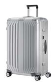 Samsonite LITE-BOX ALU  鋁鎂合金鋁框四輪行李箱 25吋