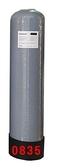 {台中水族} NSF西班牙進口 Puricom FRP 0835桶/石英砂桶/活性碳桶/樹脂桶/空桶