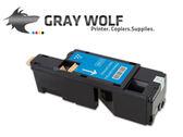 【速買通】Fuji Xerox CT201592 藍色 相容環保碳粉匣 適用DocuPrint CP105/CP205/CP105b/CP205b/CM205/CM215B/FW/CP215W