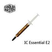 Cooler Master 酷碼 IC Essential E2 高效型 散熱膏 4g