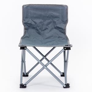 威爾輕便型折疊椅 型號YC-1023-G 附背袋套