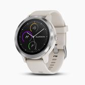 GARMIN 運動休閒 智慧錶 智能錶 悠遊智慧腕錶 支付 健康 運動 010-01769-D1