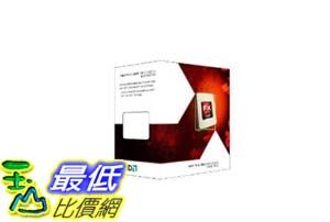 [103美國直購 ShopUSA] 核心處理器的黑版 AMD FD6300WMHKBOX FX-6300 6-Core Processor Black Edition $5060