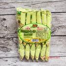 菲律賓零食上好佳_蔬菜點心棒90g_18入【0216零食團購】4800194128353