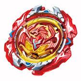 玩具反斗城 戰鬥陀螺  BURST#117 重生鳳凰