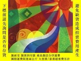 二手書博民逛書店Abriendo罕見Paso 2012 Gramatica Student Edition (softcover)