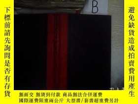 二手書博民逛書店INTERNATIONAL罕見JOURNAL OF FERTILITY 1970 VOL.15 國際生育雜誌197