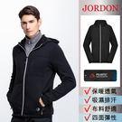 【JORDON 】男款POLARTEC ...