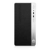 HP 商用主機 (PRO400G4M-G3900-W10)
