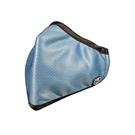 PYX 品業興 S版輕巧型口罩 -晴空藍 【品業興官方授權經銷】