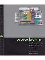 二手書博民逛書店《www.layout》 R2Y ISBN:0304358010