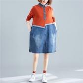 網紅潮人【】新款粗花呢外套百搭千鳥格西服高腰短褲兩件套套裝N115A.8688愛尚布衣