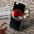 iPhone ASUS HTC Sams...