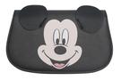 迪士尼背包系列~米奇側背包