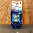 RESUN日生 內置過濾器插卡棉【CX-200 2入】替換棉 碳板 濾材 白棉 魚事職人
