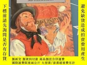 二手書博民逛書店Mr.罕見Mysterious & CompanyY23470 Fleischman, Sid  Von Sc