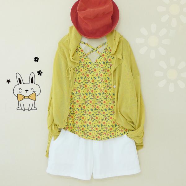 XL連帽針織外套 薄針織純色開釦二色-月兒的綺麗莊園