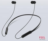 無線藍牙耳機雙耳運動跑步耳塞入耳式掛耳頭戴頸掛脖式男女通用超長待機續航
