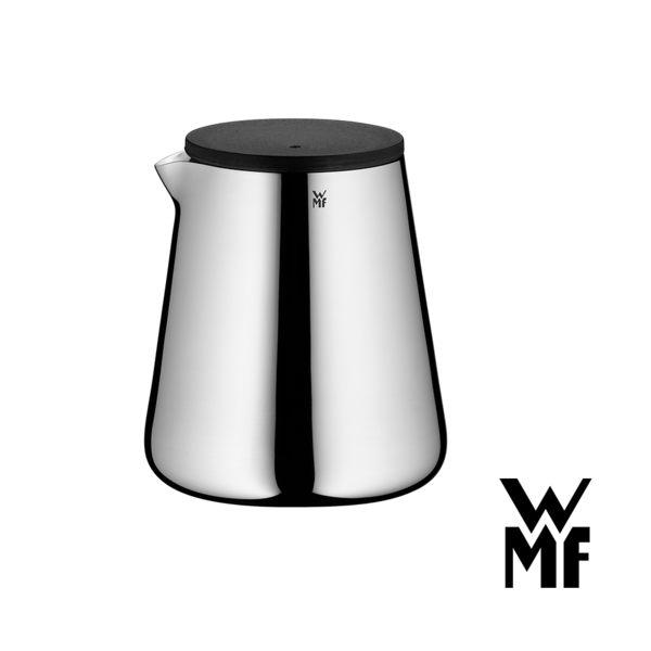 德國WMF 奶泡罐  公司貨
