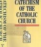 二手書R2YB《CATECHISM OF THE CATHOLIC CHURCH