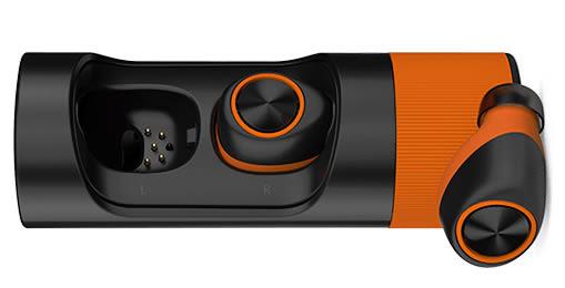 【台中平價鋪】 全新 MOTO VerveOnes + 防水 雙耳塞式立體聲藍牙耳機