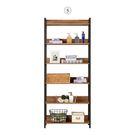 【森可家居】漢諾瓦2.6尺收納衣櫥 (單...