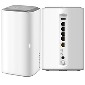 【免運費】D-Link 友訊 COVR-X1870 雙顆裝 AX1800 雙頻 Mesh Wi-Fi 無線 路由器 Covr-X1872