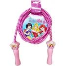 Disney 迪士尼 公主系列 愛運動跳繩 QH019L