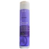 【LAKME】 萊肯 矯色 洗髮精 300ML 漂染髮質適用