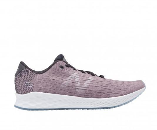 NEW BALANCE 2019台北女子半馬推薦 Fresh Foam Zante Pursuit -女款慢跑鞋- NO.WZANPCP