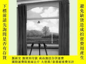 二手書博民逛書店The罕見Subtext Of Form In The Engl