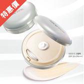 【買一送一】LG 伊莎諾絲 ISA KNOX X2D2 防曬CC光澤乳 16g+補充蕊16g SPF50+ PA+++【娜娜香水美妝】