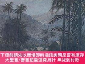 二手書博民逛書店An罕見Outcast Of The Islands (oxford World s Classics)Y25