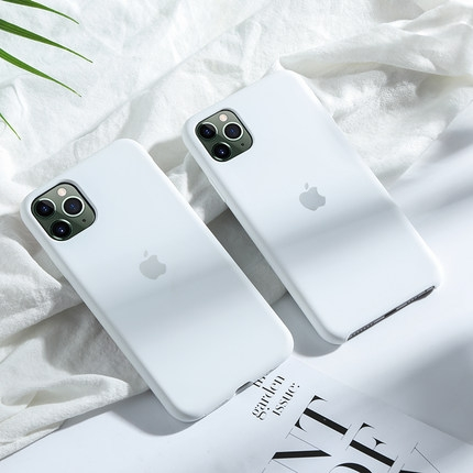 iPhone12 蘋果手機殼 預購 可掛繩 升級款液態矽膠 矽膠軟殼 i11/iX/i8/i7/SE