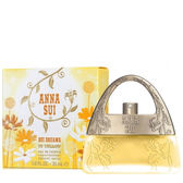 ANNA SUI 安娜蘇 向陽夢境女性淡香水 30ml 81797《Belle倍莉小舖》