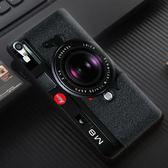 [客製化] Sony Xperia XA XA1 XA2 Ultra F3115 F3215 G3125 G3212 G3226 H4133 H4233 手機殼 外殼 017