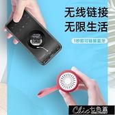 藍芽音響 音響3d環繞大音量手機無線戶外防水迷你音響便攜式小型隨身