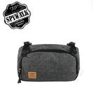 SPYWALK新款單肩包加大款附耳機洞 NO S9053