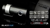 【發現者購物網】維迪歐 口紅姬 DR500GW-HD WiFi 行車紀錄器~ 送16GC10/讀卡機
