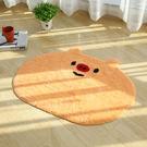 時尚創意地墊167 廚房浴室衛生間臥室床...