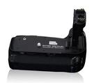 高雄 晶豪泰 品色電池手把 Vertax for Canon 60D