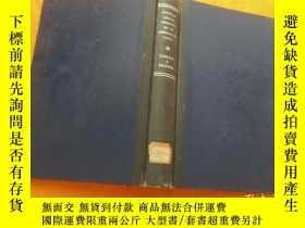 二手書博民逛書店罕見電離輻射對生殖系統的影響(英文版)Y213053 出版196