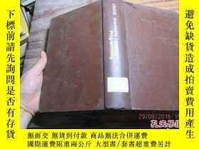 二手書博民逛書店z8000罕見assembly language program