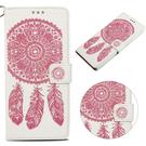 三星Note10手機殼SamSung Note 10 Plus手機套 壓花S8/S9/N8/N9插卡保護套 S10/S10e/S10 Plus翻蓋保護殼