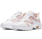 NIKE系列-Air Max Graviton 女款白粉色運動鞋-NO.AT4404105
