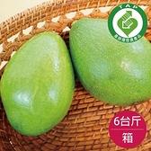 (產銷履歷)酪梨崎園-酪梨6台斤