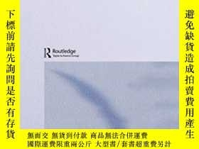 二手書博民逛書店Understanding罕見MediaY362136 Marshall Mcluhan Routledge,