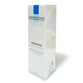 《公司貨可積點》理膚寶水水感保濕清新化妝水200ml 新一代平衡舒緩保濕化妝水 PG美妝