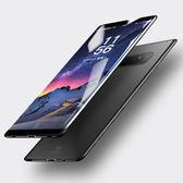 倍思三星Note8手機殼超薄保護套N950軟硬殼防摔潮galaxy新款男女 卡布奇诺